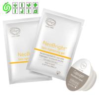 پک کامل مواد دستگاه پولاژن سری NeoBright