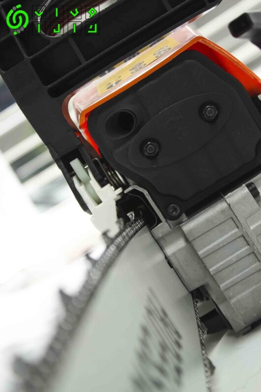 اره-زنجیری-بنزینی-baukan-۵۲۰۳-5