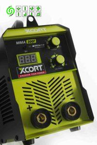 ترانس-جوشکاری-ایکس-کورت-xcort-mma-300f4