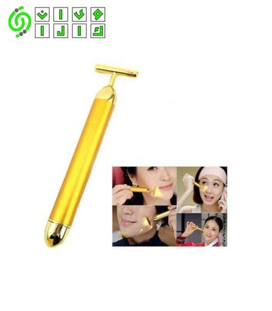 قلم-ویبراتا-تزریق-ژل-بدون-درد-vibrata-1