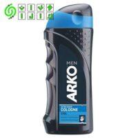 افتر شیو خنک کننده آرکو من مدل ARKO MEN COOL حجم 250 میل