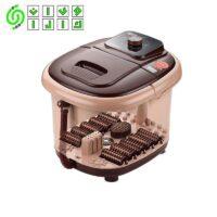 دستگاه جکوزی و ماساژور پا (پدیکور) SK-988A
