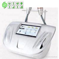 دستگاه هایفو وی مکس جوانسازی پوست V-MAX HIFU