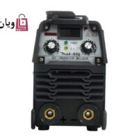ترانس جوشکاری ماکیتا مدل ARC-600