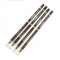 مداد ابرو یورن yorn