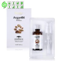 روغن آرگان Dexe اصل مراکش Argan Oil Morocco