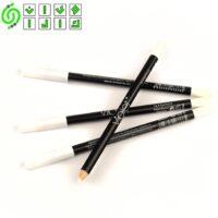 مداد سفید آرایشی ویولت VIOLET