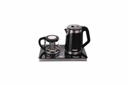 چای ساز لمسی مکسی جدید مدل TM-203P