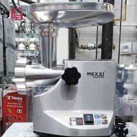 چرخ گوشت مکسی ارجینال 2000 وات MEXXI