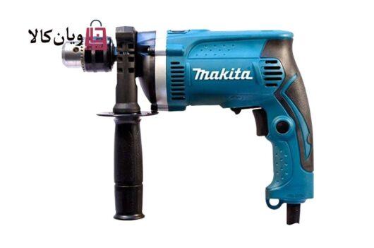 دریل چکشی ماکیتا مدل HP1630K