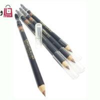 مداد ابروی پودری دوسه شماره 03 Eyebrow pencil Doucce