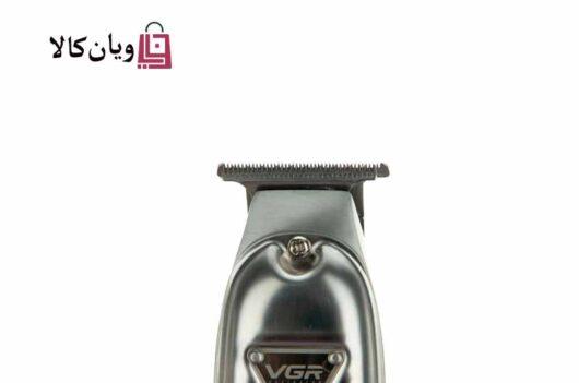 VGR-056