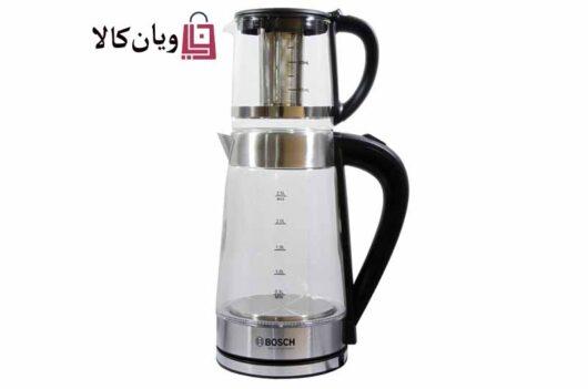 چای ساز بوش مدل BOOSCH BH-2689