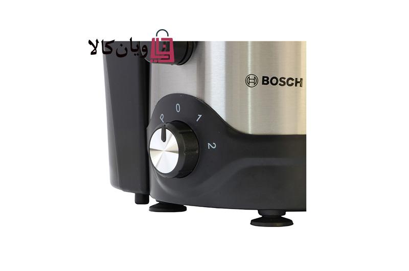 آبمیوه گیر بوش مدل BOSCH BS-879