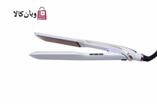 اتو مو آی جیمی IGEMEI مدل GM-429