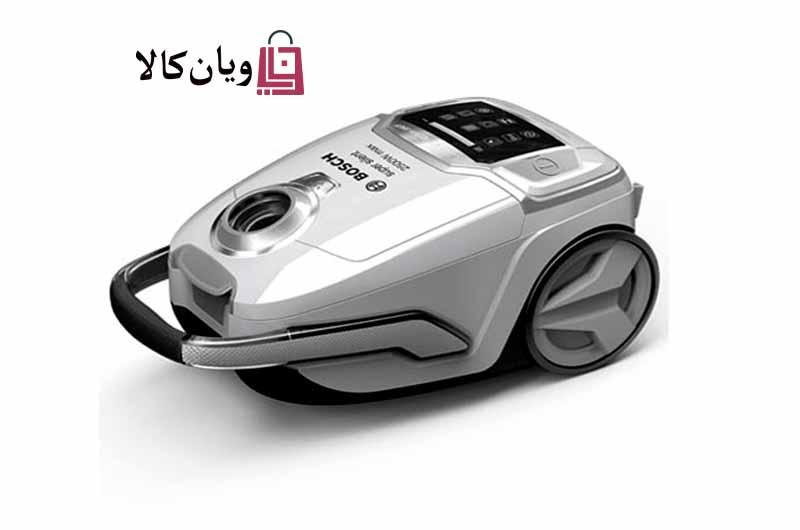 جاروبرقی بوش Bosch مدل ProNext1