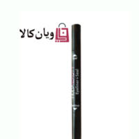 خط چشم ماژیکی هدی بیوتی (HUDABEAUTY Eyeliner Pencil Magic Eye)